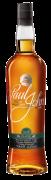 Paul John Peated Select Cask Whisky 55,5% vol. 0,7l