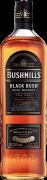 Bushmills Black Bush Irish Whiskey 40% vol. 0,7l