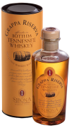 Sibona Grappa Riserva Botti da Tennessee Whiskey 40% vol. 0,5l
