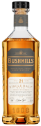 Bushmills 21 Jahre Irish Whiskey Three Woods 40% vol. 0,7l