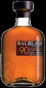 Balblair 1990 2nd Release 46,0% vol. 0,7l