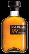 Balblair 1999 2nd Release 46,0% vol. 0,7l