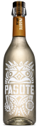 Pasote Anejo Tequila 40% vol. 0,7 Liter