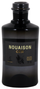 GVINE Gin Nouaison 43,9% vol. 0,7l