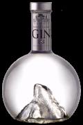 Studer Swiss Classic Gin 40% vol.