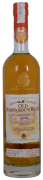 Secret Treasures Old Barbados Rum 1995