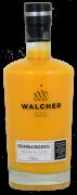Walcher Bombardino Rum-Eierlikör 17% vol.