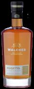 Walcher Noisetto Rum Haselnusslikör 21% vol.