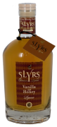 Slyrs Whisky Likör 30% vol. 0,7l