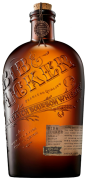 Bib & Tucker Small Batch Bourbon Whiskey 46% vol. 0,7l
