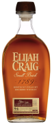 Elijah Craig Small Batch Bourbon Whiskey 12 Jahre 47,0% vol. 0,7l