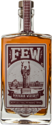 FEW Bourbon Whiskey 46,5% vol. 0,7l