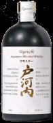 Togouchi Premium Whisky 40% vol. 0,7l