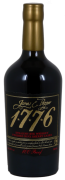 James E. Pepper 1776 Straight Rye Whiskey 50,0% vol. 0,7l