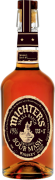 Michters US*1 Small Batch Sour Mash Whiskey 43% vol.