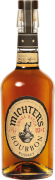 Michters Small Batch Bourbon Whiskey 45,7%vol. 0,7l
