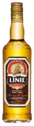 Linie Aquavit Double Cask Port 41,5% vol.