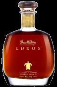 Dos Maderas Luxus Rum 40,0% vol. 0,7l