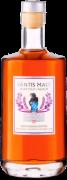 Säntis Plum Malt Liqueur 35% vol. 0,5l