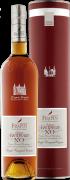 Cognac Frapin Château Fontpinot XO 41% vol. 0,7l