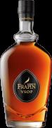 Cognac Frapin V.S.O.P. Premier Cru 40% vol. 0,7l