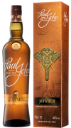 Paul John Nirvana Single Malt Whisky 40% vol. 0,7l