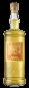 Studer Vieille Poire Barrique Deluxe 40% 0,35l