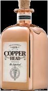 Copperhead Original The Alchemist's Gin 40% vol. 0,5l