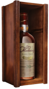 Malecon Rare Proof Rum 20 Jahre 48,4% vol. 0,7l