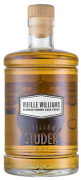 Studer Vieille Williams Sherry Cask Finish 40% vol.