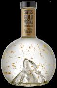 Studer Swiss Gold Premium Vodka 40% vol.