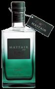 Mayfair London Dry Gin 40,0% vol. 0,7l