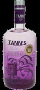 Tanns Gin 40,0% vol. 0,7 Liter