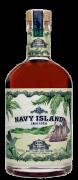 Navy Island XO Reserve Rum 40% vol. 0,7l