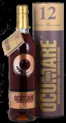 Ocumare Anejo Especial Golden Reserve Rum 12 Jahre 40% vol. 0,7l