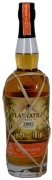 Plantation Barbados Rum Vintage Edition 2002 43,2% vol.