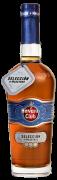 Havana Club Seleccion de Maestros 45% vol. 0,7l