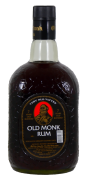 Old Monk Rum 42,8% vol. 0,7l