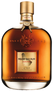 Mount Gay 1703 Old Cask Selection Rum 43% vol. 0,7l