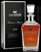 A.H. Riise Platinum Reserve 42% vol. 0,7l