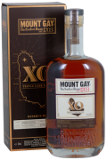 Mount Gay XO Rum 43% vol. 0,7l