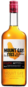 Mount Gay Eclipse Rum 40% vol. 1,0l