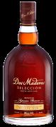 Dos Maderas Seleccion Superior Reserve Rum