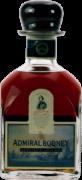 Admiral Rodney Rum 40% vol. 0,7l