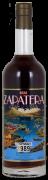 Zapatera Rum Gran Reserva 1989 42% vol. 0,7l