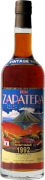 Zapatera Rum Reserva Especial 1992 40% vol. 0,7l