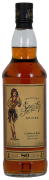 Sailor Jerry Spiced Rum 40% vol 0,7l