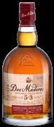 Dos Maderas Anejo Rum 5+3 37,5% vol. 0,7l