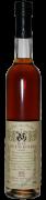Los Valientes Anejo Especial 15 Anos Rum