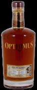 Opthimus Rum 15 Jahre RES LAUDE 38% vol. 0,7l